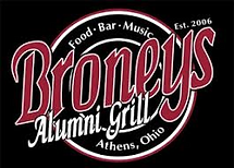 Broneys Logo.png