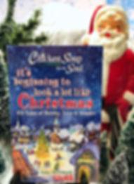 Plastic Santa w_o my. name.JPG