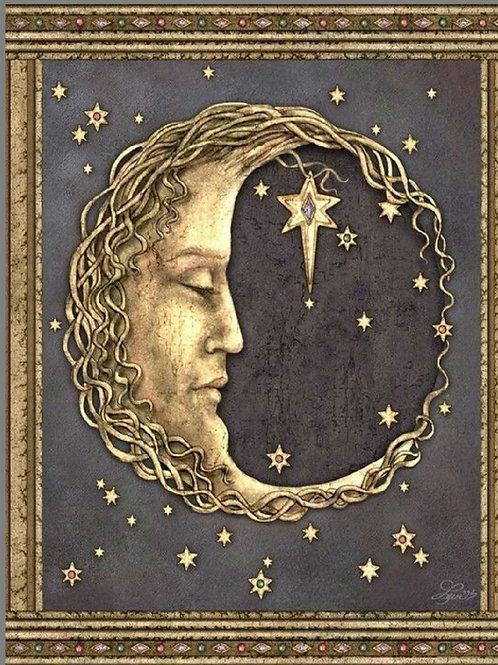 古代占星術
