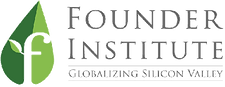 The_Founder_Institute_Logo.png