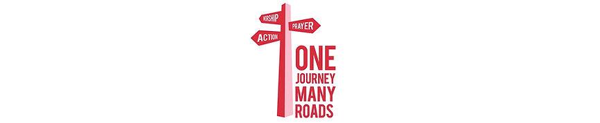 One_journey_many_roads_red_web.jpg
