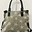 Thumbnail: Star bag grey