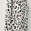 Thumbnail: Leopard knit blouse