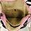 Thumbnail: Star bag pink