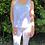 Thumbnail: Bubble vest white
