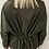 Thumbnail: Khaki short mac s/m