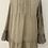 Thumbnail: Dotty blouse mocha