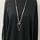 Thumbnail: Statement necklace