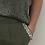 Thumbnail: Khaki