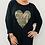 Thumbnail: Leopard heart tunic