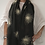 Thumbnail: Luxe scarf