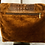 Thumbnail: Suede across body brown