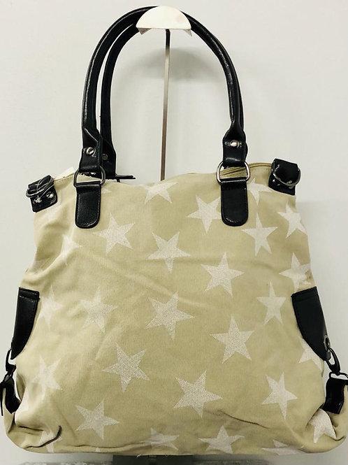 Star bag sand