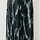Thumbnail: Bohemian dress Grey