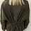 Thumbnail: Khaki short mac M/L
