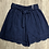 Thumbnail: Emily shorts Navy