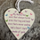 Thumbnail: Personalised heart