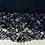 Thumbnail: longline lace vest navy