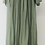 Thumbnail: Larnie dress green