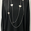 Thumbnail: Statement necklace