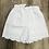 Thumbnail: Emily shorts white