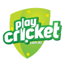 playcricket128.png