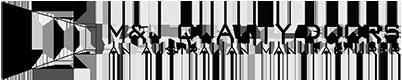 mj_logo_new.png