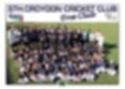 one club.jpg