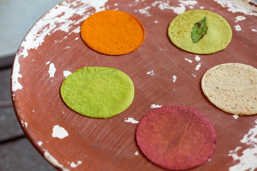 Chulada_tortillas-de-colores_LP_WEB_2.jpeg