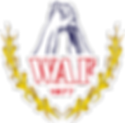 Logo WAF.png