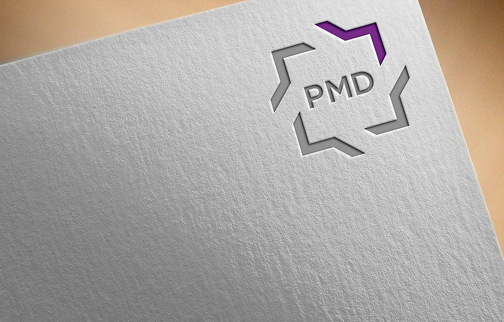 PMD-extensions4.jpg