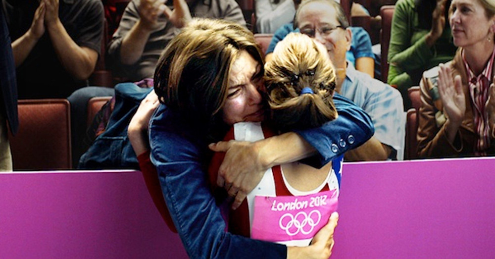 this-olympic-moms-video-will-make-you-cry-e8a7aeaaf4.jpg