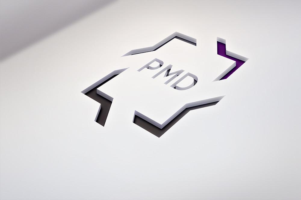 PMD-MAIN LOGO.jpg