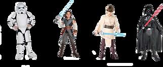 costumes enfants.png