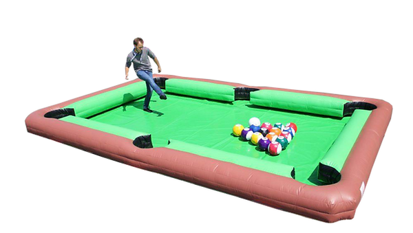 billard-foot-gonflable.png