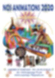 1ère_page_brochure_2020.jpg