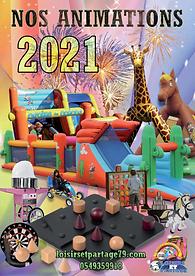 1ère page brochure 2021.png