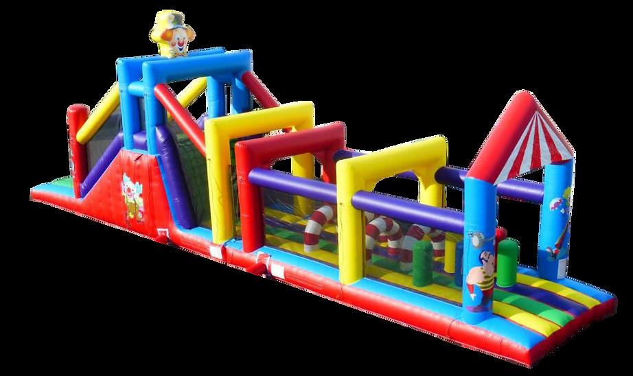 parcours-cirque-gonflable-18m_20180208.p