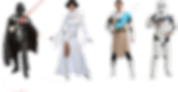 costumes adultes.png