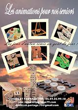 1ère page brochure séniors.png
