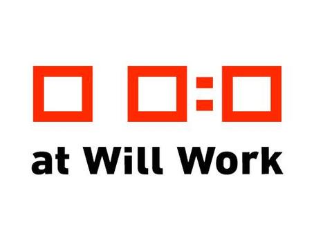 """""""すべての人が働きやすい社会""""を実現していくための一般社団法人at Will Workを設立しました!"""
