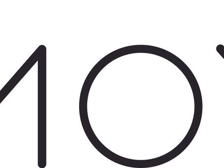 OMOYAのロゴに込められた「想い」