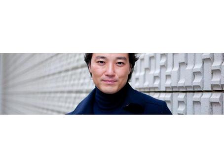 【2015.2.8開催】ジョン・キム特別教授をお迎えしての『しなやかな女性になるための30の流儀』