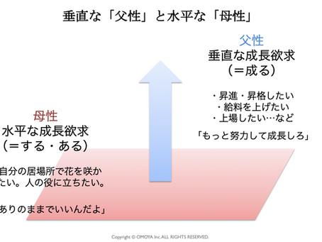 「平成」と新元号「令和」に共通する意外な共通点とは!?
