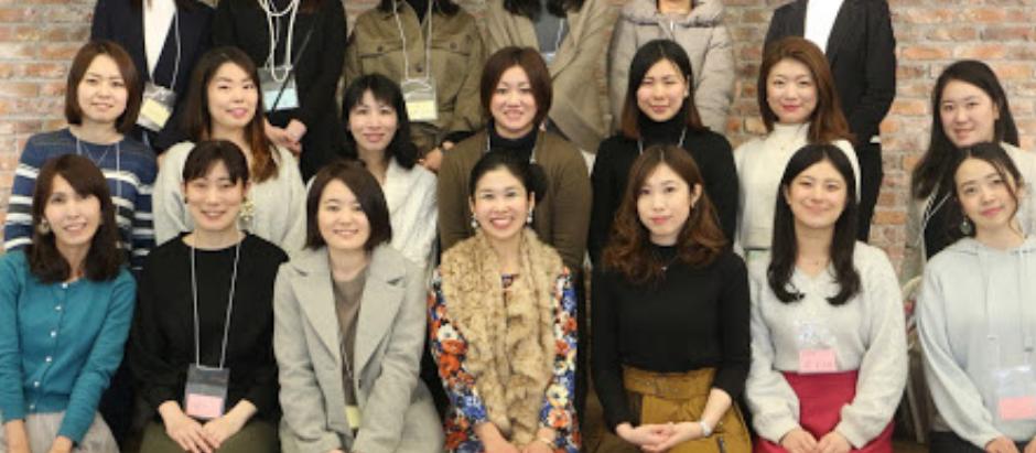 【開催レポート】2/8 女子未来大学関西校自分らしく働くキャリアの描き方〜女子未来大学 関西校〜女子未来大学関西校が正式にスタートしました!