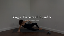 yogatutorialbundle.png