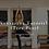 Thumbnail: Yoga Tutorial Bundle