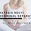 Thumbnail: Pre & Postnatal Bundle