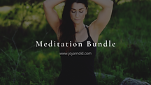 meditationbundle.png