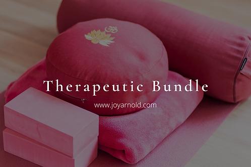 Therapeutic Movement Bundle